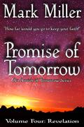 Revelation - Promise of Tomorrow Volume Four
