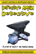 Intercourse Boondoggle - Defective Amish Detective - Volume 2