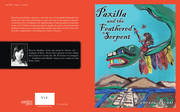 PAXILLA AND THE FEATHERED SERPENT