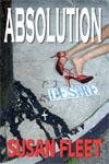 Absolution by Susan Fleet