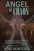 AngelofChaos_Cover-front-web