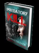 Predatory Kill: A Legal Thriller