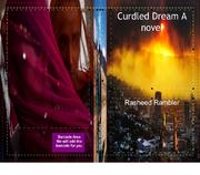 Curdled Dream A Novel
