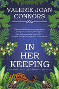 In Her Keeping by Valerie Joan Connors