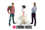 Welcome To Engine House