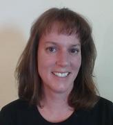 Wendy Knuth