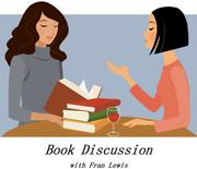 WOI Book Discussion