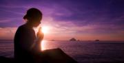 praying-pic@slideshow