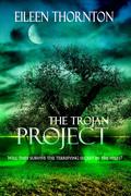 TheTrojanProject by Eileen Thornton
