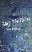 Sing The Blues2
