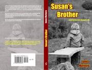 SusansBrotherFullCover