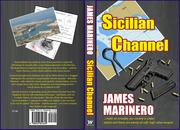 Sicilian Channel full cover image