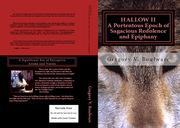 HALLOWII.A.Porten.Cover.Bck_11.2.15