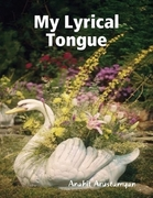 MY LYRICAL TONGUE