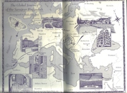 People of The Book.Map_1.30.14