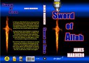 Sword of Allah - Full Cover Image