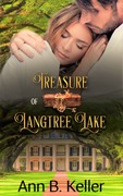 Treasure of Langtree Lake