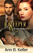 Keeper of Her Heart by Ann B. Keller
