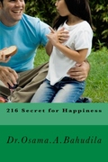 book 216 secret for happiness