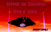 Terror on Telderan - Free everywhere
