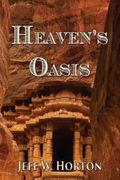 Christian Books Marketing - Heaven's Oasis