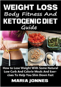 Weight loss and ketogenic diet guide