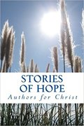 Christian Book Marketing - Christian Stories of Hope