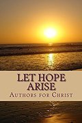 Christian Book Marketing - Christian Testimonies