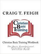 Christian Book Marketing - Christian Basic Training