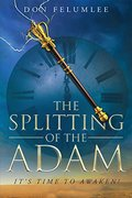 Christian Book Marketing - The Splitting of the Adam