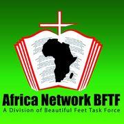 AfricaNetworkBFTF