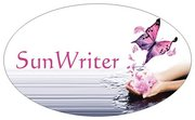 LC McCallister/SunWriter