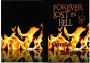 Forever Lost in Hell