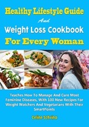 healthy-lifestyle-cook-for-every-woman-ad