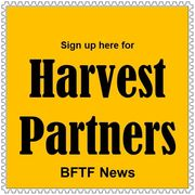 HarvestPartners