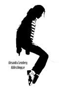 MJ By Alex