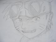 Naruto ;)