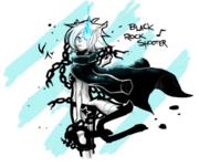blackrockshooterkit
