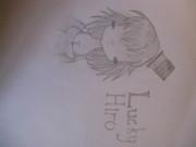 Lucky Hiro