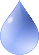 watten droppe