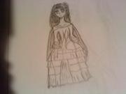 1700-tals klädsel