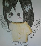 angel:'3