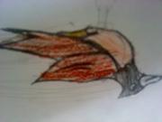happy fågel