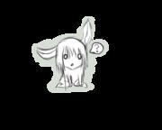 kladdkladd ///slash// Doodle x3