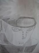Pain (Naruto)