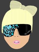 ladygaga the fame