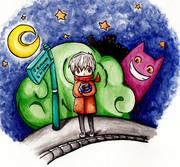 Nattetid