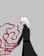 Karria Blackdragon 7