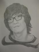 Lee Joon (till kompis<3)