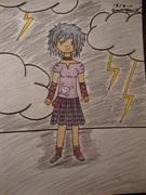 teckning 21